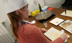 Buenas Migas con Radio Valencia Cadena SER, actividad culinaria infantil cocina20170325_103235 (77)