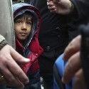 La llegada de menores migrantes solos a la Comunitat Valenciana se triplica en cuatro años