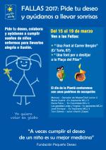 Cartel_Fallas_OK_Baja
