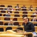 Compromís reclama promocionar a la figura de Miguel Hernández y recuerda al PP que ha devuelto el falangismo a Alacant