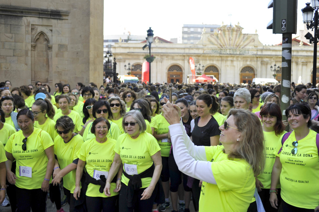 Cursa de les Dones (4)
