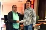 Diputación y Mancomunitat de la Ribera Alta colaboran en la realización de un taller formativo orientado a la gestión de los portales municipales.