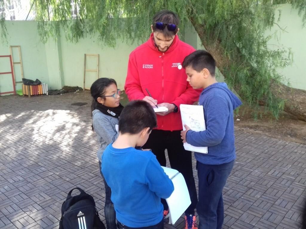 EDU_El_programa_pilota_a_l'escola_FOTO_(1)