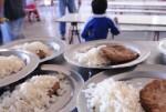 El 2,6 por ciento de los niños escolarizados en la Comunitat Valenciana necesitan menús adaptados a sus alergias o intolerancias.