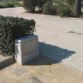 El Ayuntamiento de Meliana y Global Omnium-Aguas de Valencia realiza los controles necesarios para asegurar la calidad del agua en el municipio.