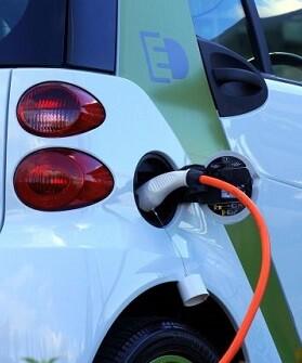 El Centro de Innovación acoge la jornada final del proyecto Smart Mobile Energy.