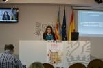 El Consell promueve la puesta en marcha de un Pacto Valenciano contra la violencia de género y machista que se firmará antes del verano.