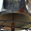 El Pleno aprueba por unanimidad pedir la declaración BIC del toque tradicional de campana.