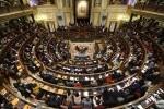 El Pleno del Congreso ha aprobado tramitar la proposición de ley de Ciudadanos para garantizar el derecho a una muerte digna.
