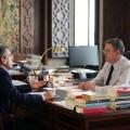 El President anuncia la puesta en marcha de las obras para la finalización del Àgora.