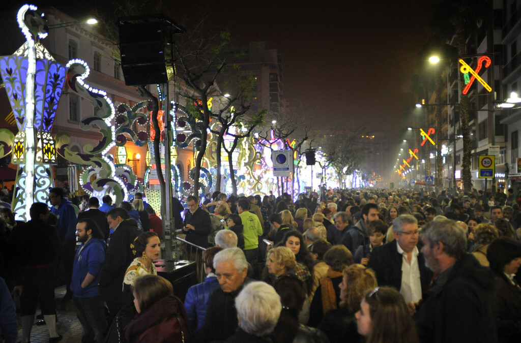Encesa de gaiates (Ayuntamiento slowphotos.es) 04