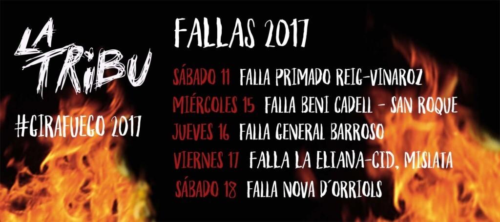 FALLAS_PRENSA