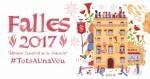 Falles2017_01