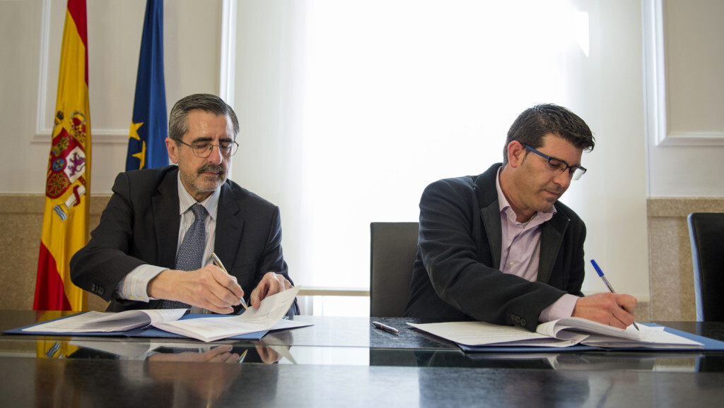 Firma_convenio_formacion_