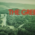 GREEN HELL Poster landscape TITLE ONLY jpg