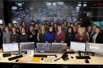 Global Omnium implanta el Plan de Igualdad y logra el sello 'Fent Empresa. Iguals en Oportunitats', de la Generalitat Valenciana.