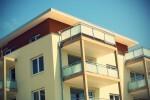 Herramienta de búsqueda de pisos efectiva
