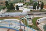 Hidraqua ahorra la cantidad equivalente al consumo de agua de una ciudad de 430.000 habitantes gracias a la eficiencia y la reutilización.
