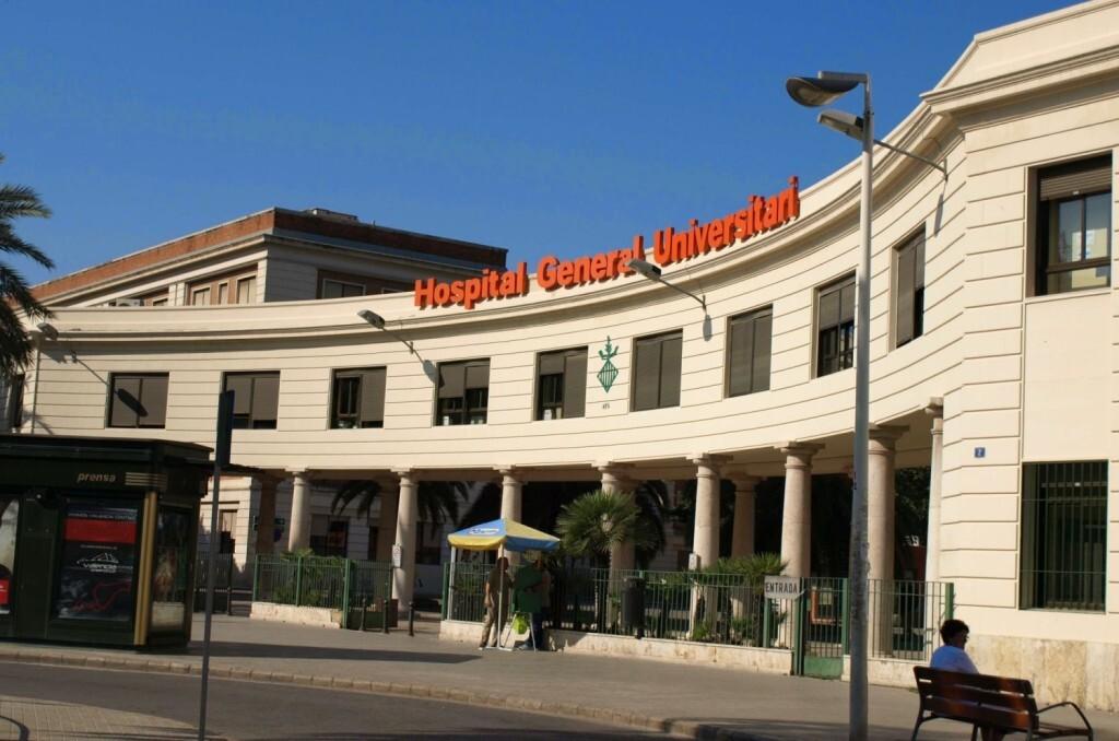 Hospital-General-Valencia