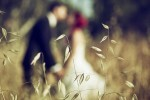 Ideas para darle otro estilo a tu boda.