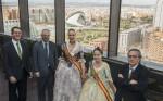 J.-Longares-J.-Bolinches-Raquel-Alario-Clara-M.-Parejo-y-Bonifacio-Álvarez.