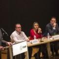 """Jorge Rodríguez- """"La Diputación destina el 25 por ciento de sus recursos a transferencias directas a los municipios""""."""