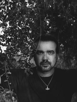 Juanjo Braulio también es el autor del thriler 'El silencio del pantano'.