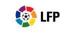 LFP-La-Liga-e1387268410550