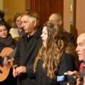 La Cantà del Carme vuelve este domingo de la mano del Museu Valencià d'Etnologia y la Associació d'Estudis del Cant Valencià.