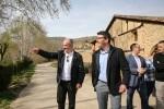 La Diputación de Valencia cierra 2016 con un superávit de 33,7 millones de euros .