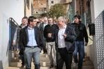 La Diputación invierte 2 millones para ayudar al Rincón de Ademuz a mantener e incrementar su población.