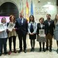 La Generalitat agradece el trabajo y esfuerzo de las mujeres para conseguir una igualdad real en la sociedad.