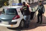 La Guardia Civil detiene en Alicante a un matrimonio que estafó más de 1.600.000 euros en Alemania.