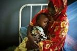 La ONU reitera la urgente de respuesta internacional a los países en riesgo de hambruna que en peligro a 20 millones de personas.