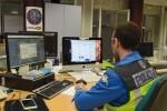 La Policía Nacional detiene a tres personas por la distribución ilícita de contenidos de televisión de pago mediante listas M3U.