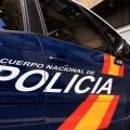 La Policía Nacional detiene en Valencia a un presunto terrorista por adoctrinamiento y colaboración con el DAESH.