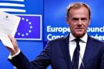 La UE lamenta el inicio del proceso de salida del Reino Unido.