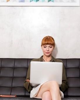 La compra se puede realizar online y se despacha en toda España.