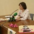 """La concejalía de Igualdad y Políticas Inclusivas organiza la campaña del Día Internacional de la Mujer para """"construir el camino a la igualdad real""""."""