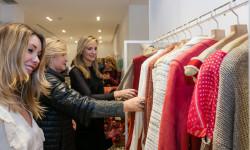 La firma española INTROPIA cambia de ubicación en Valencia y apuesta por un concepto más boutique (10)