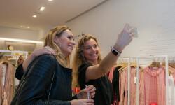 La firma española INTROPIA cambia de ubicación en Valencia y apuesta por un concepto más boutique (11)