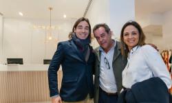 La firma española INTROPIA cambia de ubicación en Valencia y apuesta por un concepto más boutique (13)