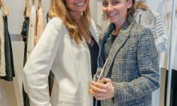 La firma española INTROPIA cambia de ubicación en Valencia y apuesta por un concepto más boutique (15)