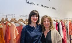 La firma española INTROPIA cambia de ubicación en Valencia y apuesta por un concepto más boutique (17)