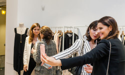 La firma española INTROPIA cambia de ubicación en Valencia y apuesta por un concepto más boutique (19)