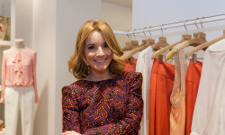 La firma española INTROPIA cambia de ubicación en Valencia y apuesta por un concepto más boutique (2)