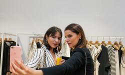 La firma española INTROPIA cambia de ubicación en Valencia y apuesta por un concepto más boutique (20)