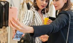 La firma española INTROPIA cambia de ubicación en Valencia y apuesta por un concepto más boutique (21)