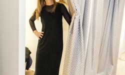 La firma española INTROPIA cambia de ubicación en Valencia y apuesta por un concepto más boutique (22)