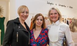 La firma española INTROPIA cambia de ubicación en Valencia y apuesta por un concepto más boutique (23)